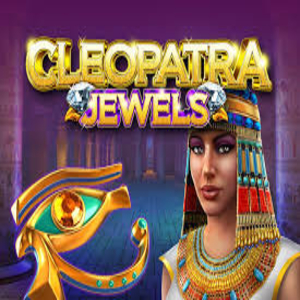 Buy Jewels Of Cleopatra CD Key Compare Prices