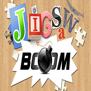 Buy Jigsaw Boom CD Key Compare Prices