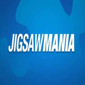 JigsawMania