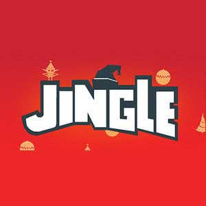 Buy Jingle CD Key Compare Prices