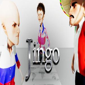 Jingo VR