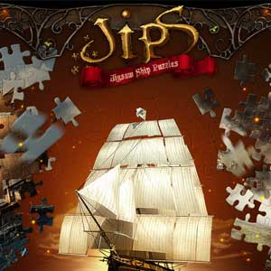 Buy JiPS CD Key Compare Prices
