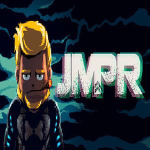 Buy JMPR CD Key Compare Prices