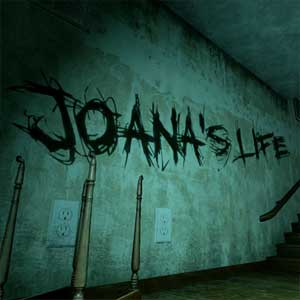 Buy Joanas Life CD Key Compare Prices