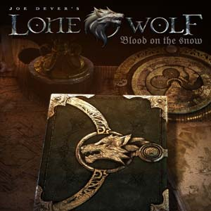 Buy Joe Devers Lone Wolf HD CD Key Compare Prices