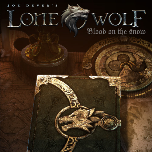 Buy Joe Devers Lone Wolf HD Remastered CD Key Compare Prices