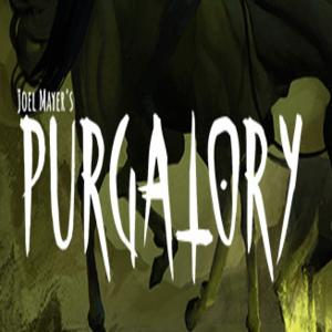 Joel Mayer's Purgatory