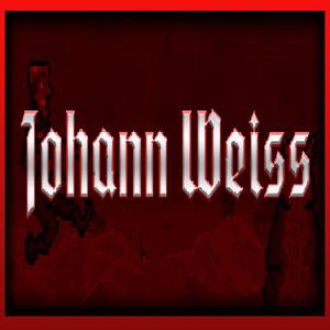 Johann Weiss