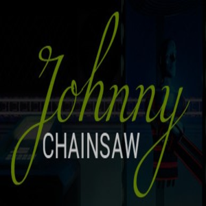 Johnny Chainsaw