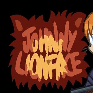 Johnny Lionface