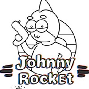 Buy Johnny Rocket Xbox One Compare Prices