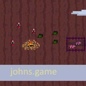 Buy johns.game CD Key Compare Prices