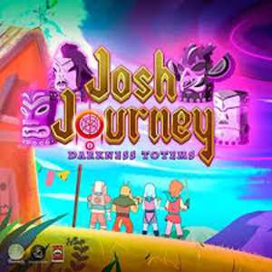 Buy Josh Journey Darkness Totems CD Key Compare Prices