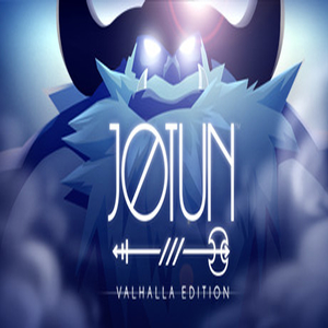 Buy Jotun Valhalla Edition Xbox One Compare Prices