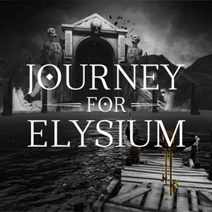 Buy Journey for Elysium CD Key Compare Prices