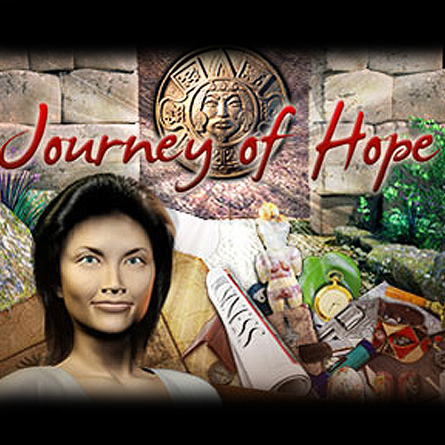 Buy Journey Of Hope CD Key Compare Prices