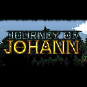 Journey Of Johann