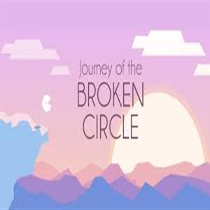 Buy Journey of the Broken Circle CD Key Compare Prices