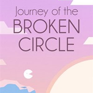 Buy Journey of the Broken Circle Xbox Series Compare Prices