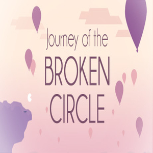 Buy Journey of the Broken Circle Nintendo Switch Compare Prices
