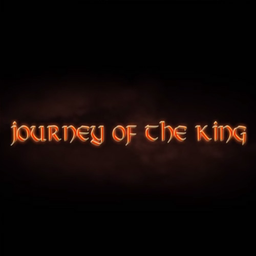 Buy Journey Of The King CD Key Compare Prices