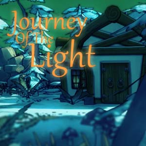 Buy Journey Of The Light CD Key Compare Prices