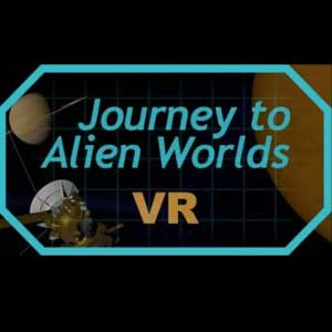 Buy Journey to Alien Worlds CD Key Compare Prices