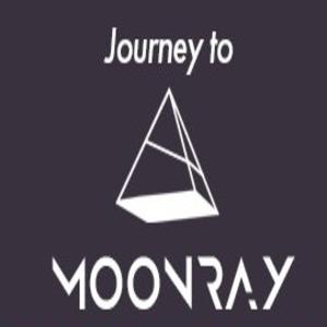 Journey to Moonray