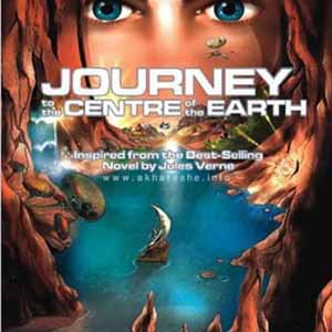 Buy Journey To The Center Of The Earth CD Key Compare Prices