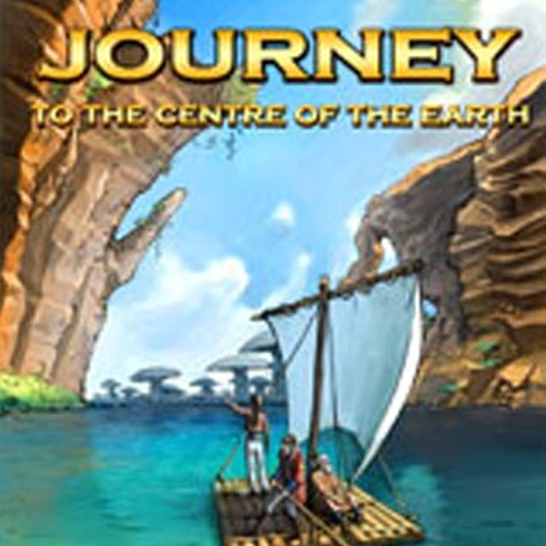 Buy Journey to the Centre of the Earth CD Key Compare Prices