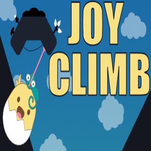 Joy Climb
