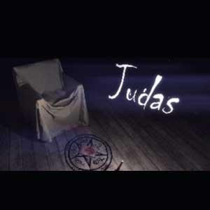 Buy Judas CD Key Compare Prices