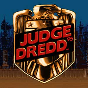 Buy Judge Dredd 95 CD Key Compare Prices