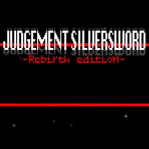 Buy JUDGEMENT SILVERSWORD Resurrection CD Key Compare Prices