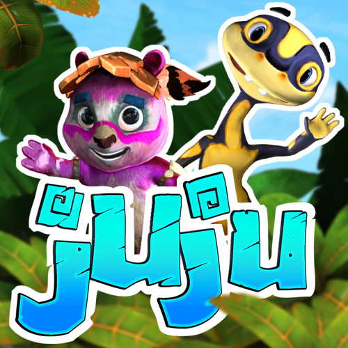 Buy JUJU CD Key Compare Prices