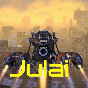 Buy Julai CD Key Compare Prices