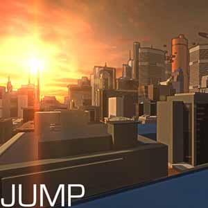 Buy JUMP CD Key Compare Prices