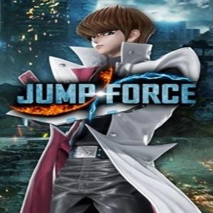 JUMP FORCE Character Pack 1 Seto Kaiba