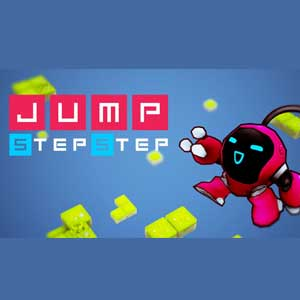 Buy Jump, Step, Step CD Key Compare Prices