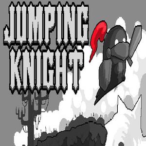 Jumping Knight