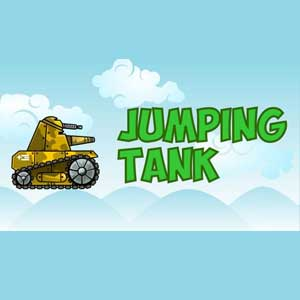 Buy Jumping Tank CD Key Compare Prices