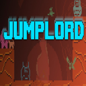 Buy Jumplord CD Key Compare Prices