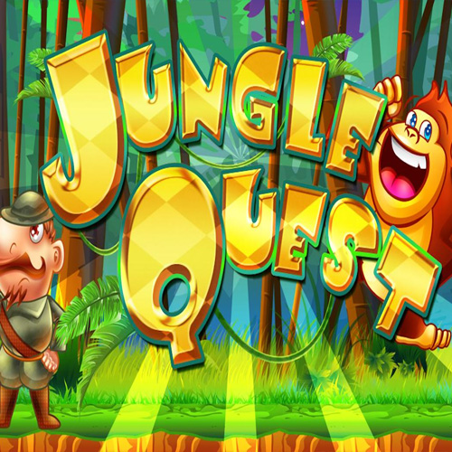 Buy Jungle Quest CD Key Compare Prices