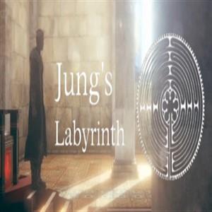 Buy Jung