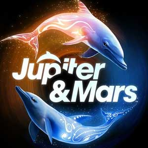 Buy Jupiter & Mars PS4 Compare Prices