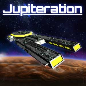 Buy Jupiteration CD Key Compare Prices