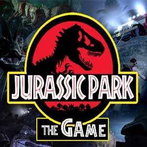 Buy Jurassic Park The Game CD Key Compare Prices