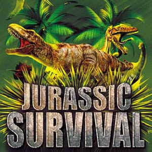 Buy Jurassic Survival CD Key Compare Prices