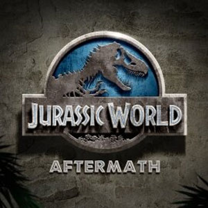 Buy Jurassic World Aftermath CD Key Compare Prices