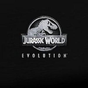 Buy Jurassic World Evolution Xbox Series Compare Prices